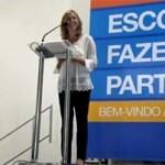 palestra_carreira_faesa-10