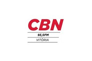 radio_CBN-Vitoria