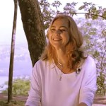 Leila Ferraz - Ser Vivo é SABER QUEM VOCÊ É
